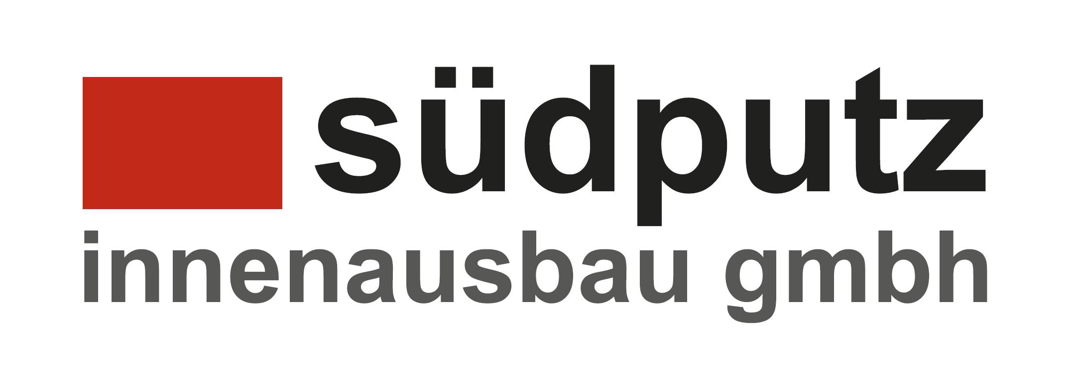 Südputz Innenausbau GmbH